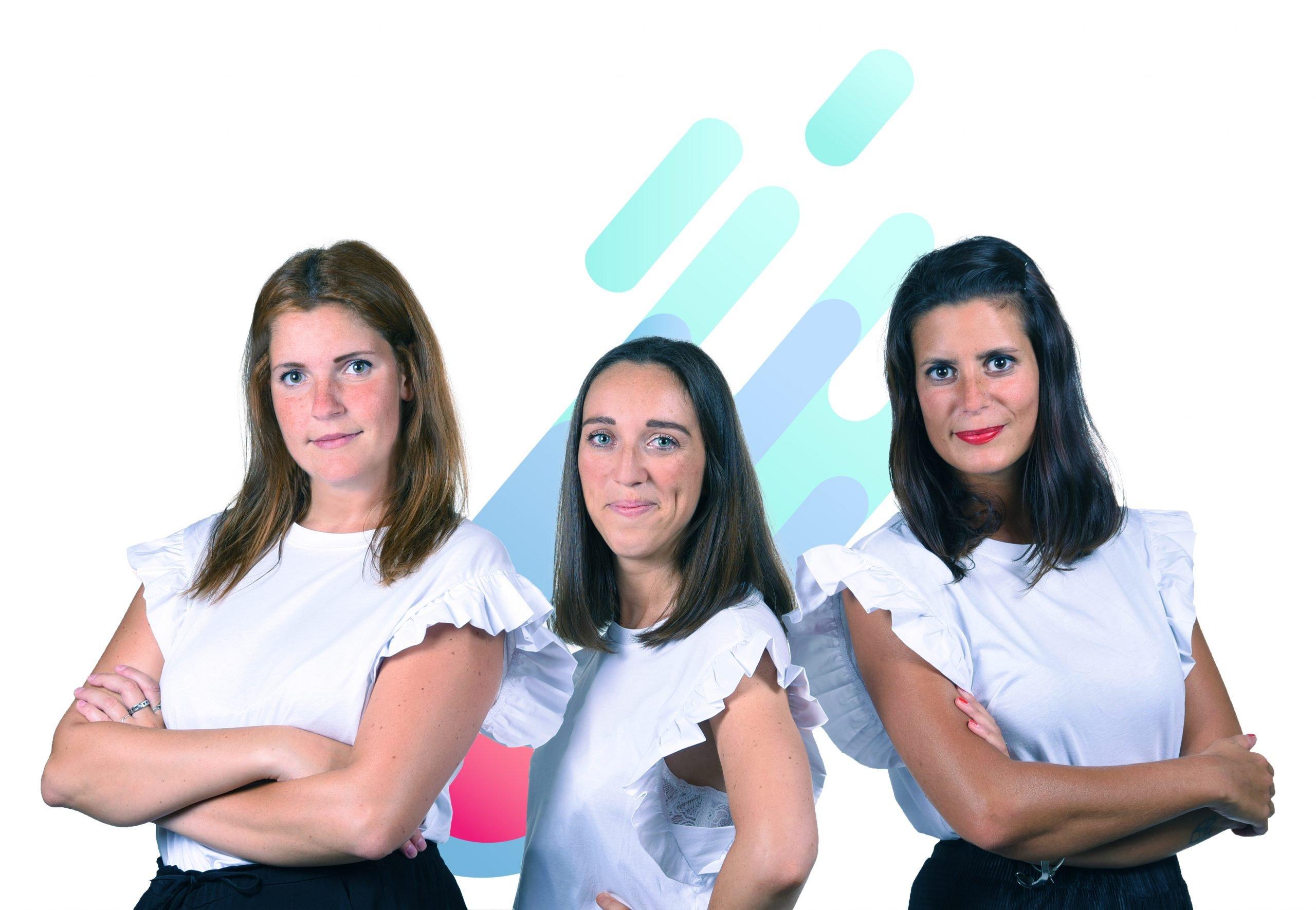 SBAM Comunicazione | La squadra