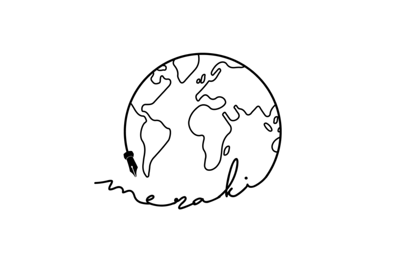 Portfolio SBAM_Meraki_Tavola disegno 1 copia 5