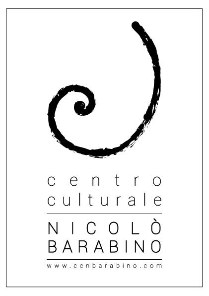 logo_nero (1)